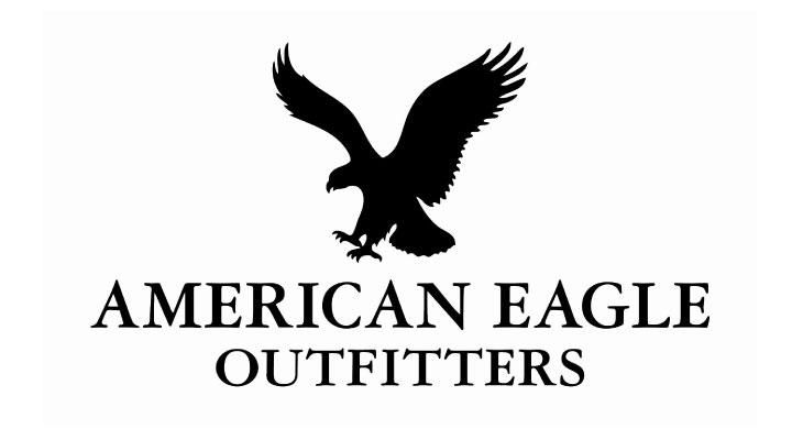 American-LogoWEb