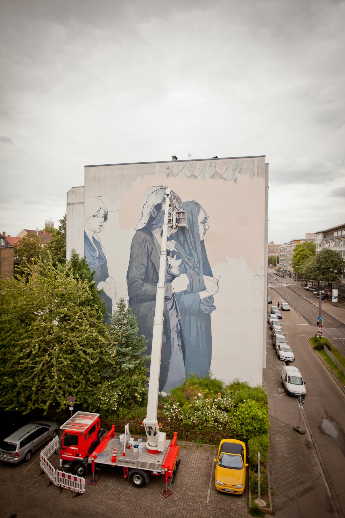 Bezt-Germany5