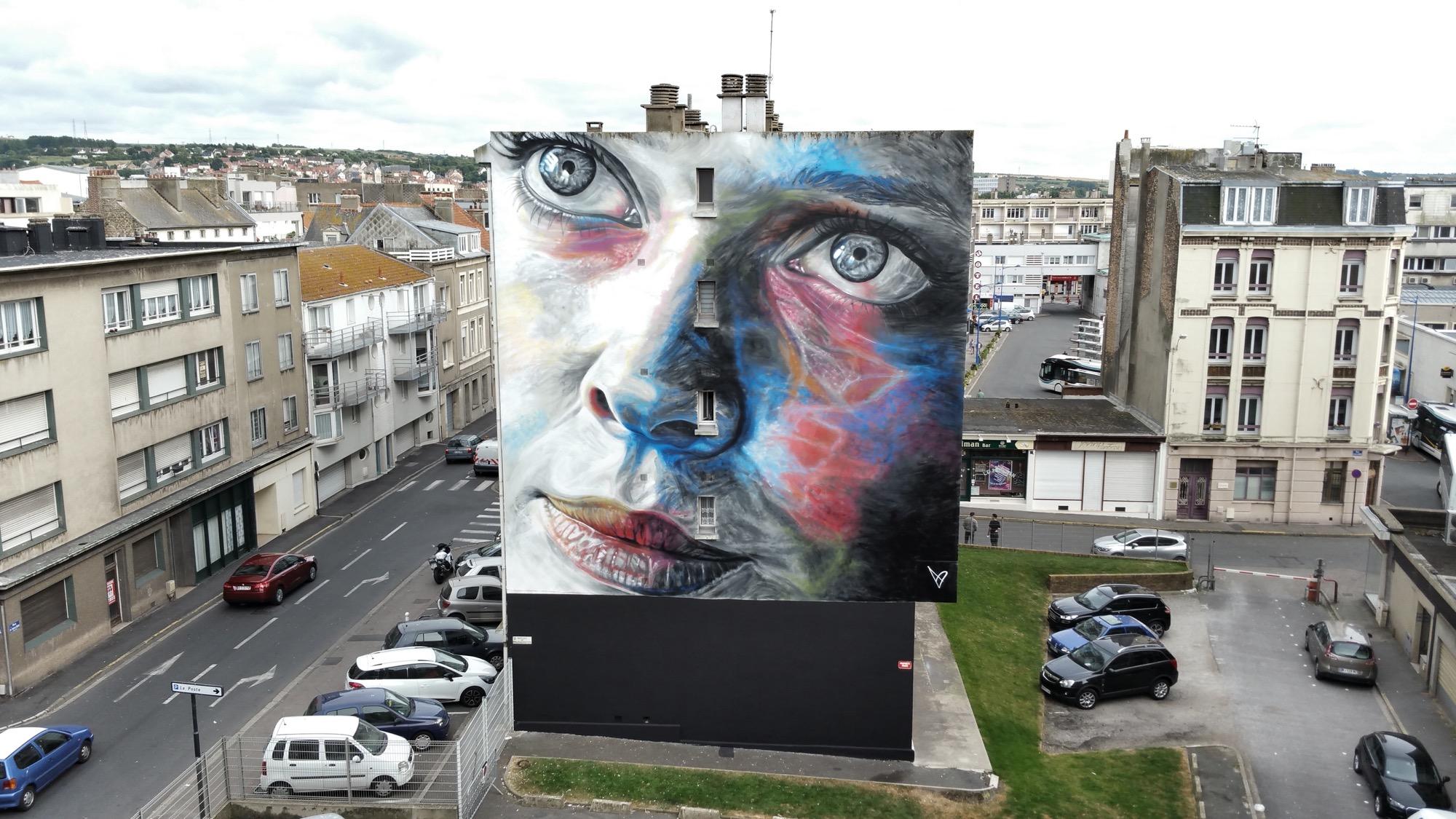 David-Walker-Boulogne-sur-Mer1