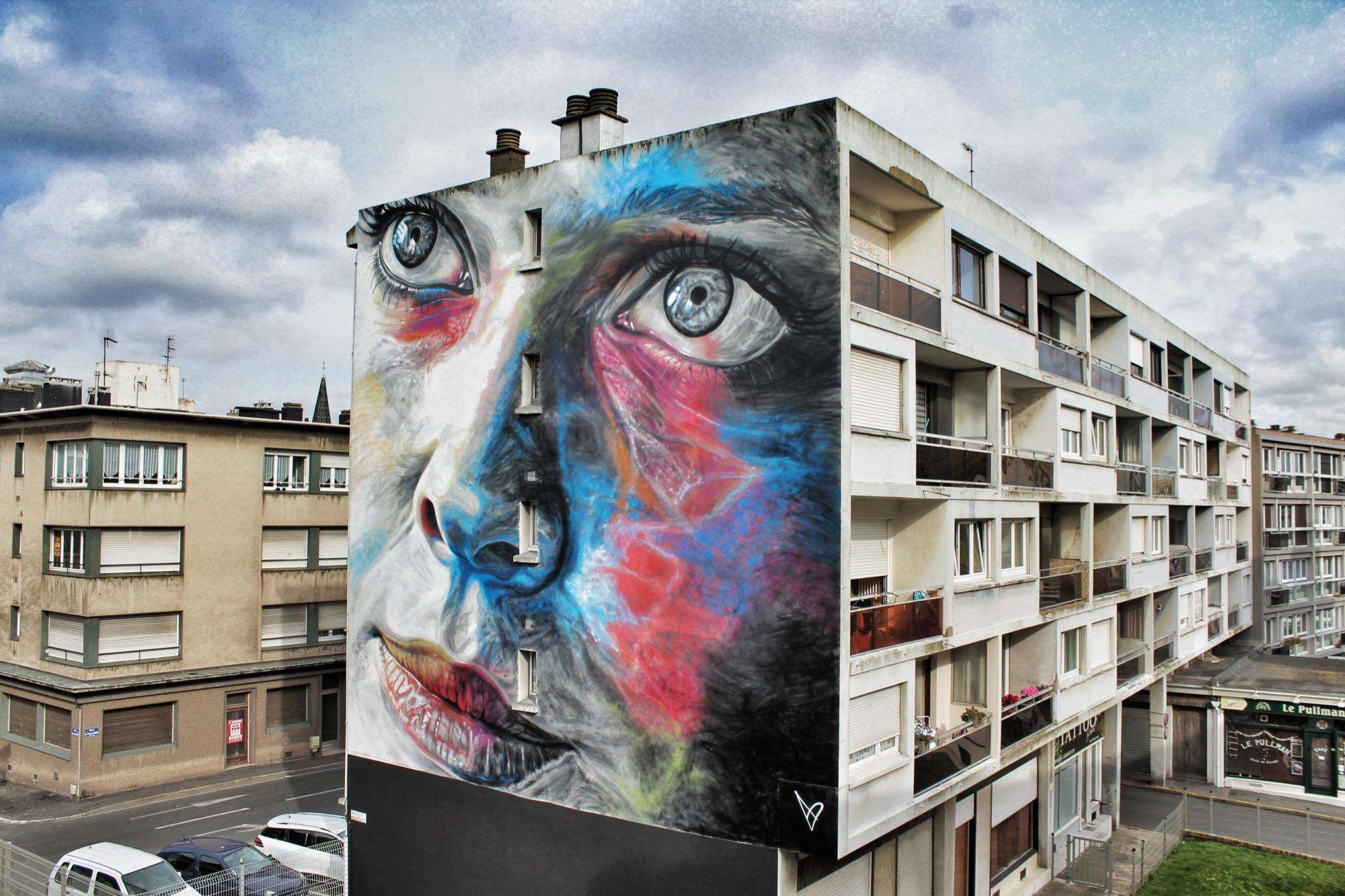 David-Walker-Boulogne-sur-Mer3