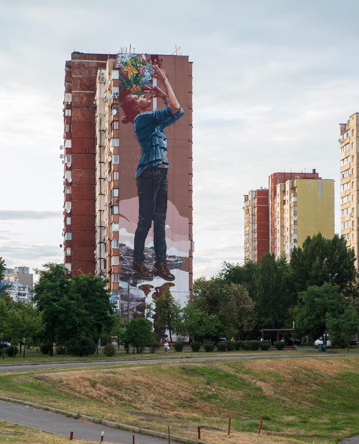 FintanMagee-Kiev