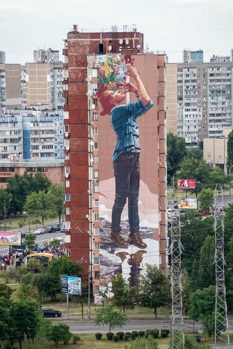 FintanMagee-Kiev1