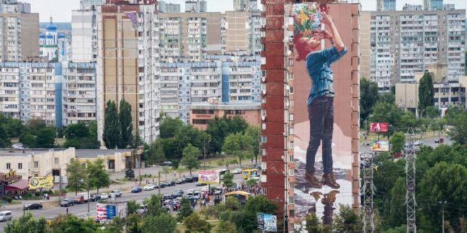 FintanMagee-Kiev5