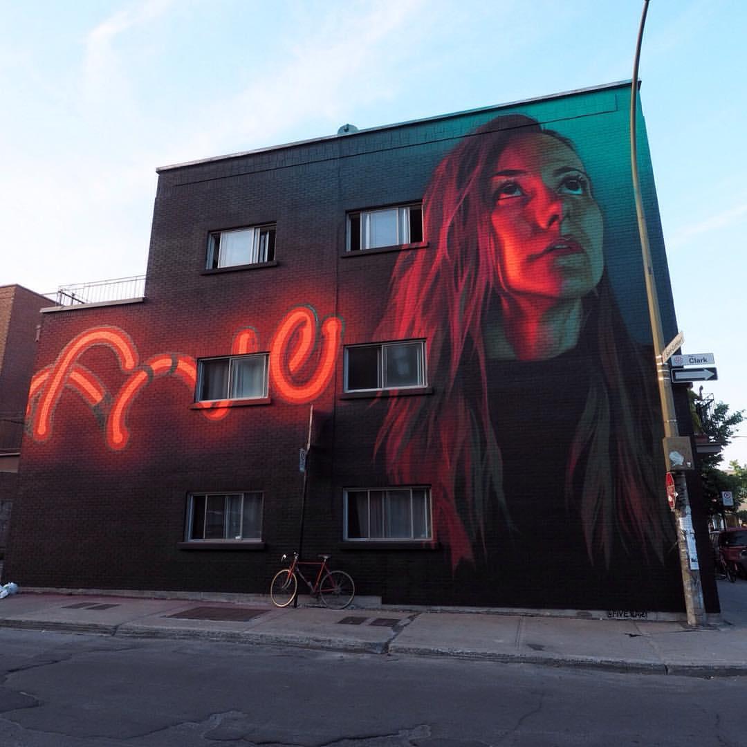 FiveEight-Muralfest