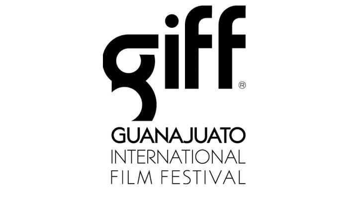 Giff-LogoWeb
