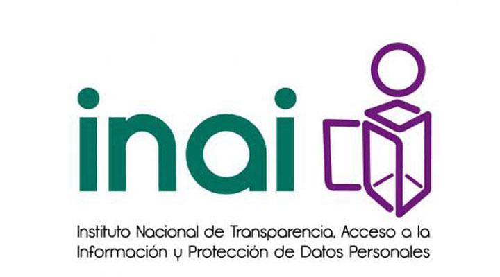 INAI-LogoWeb