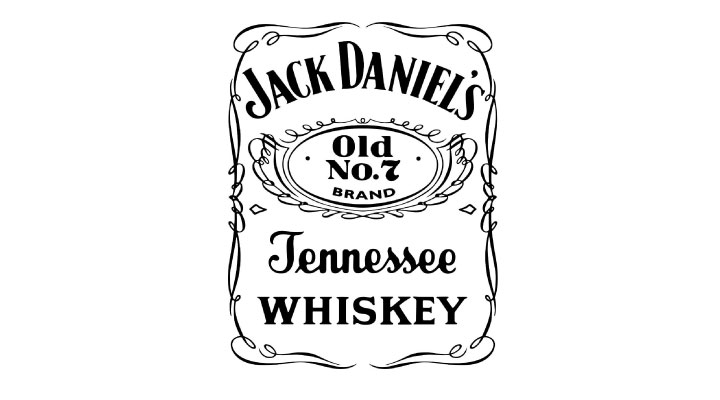 Jack-Logo
