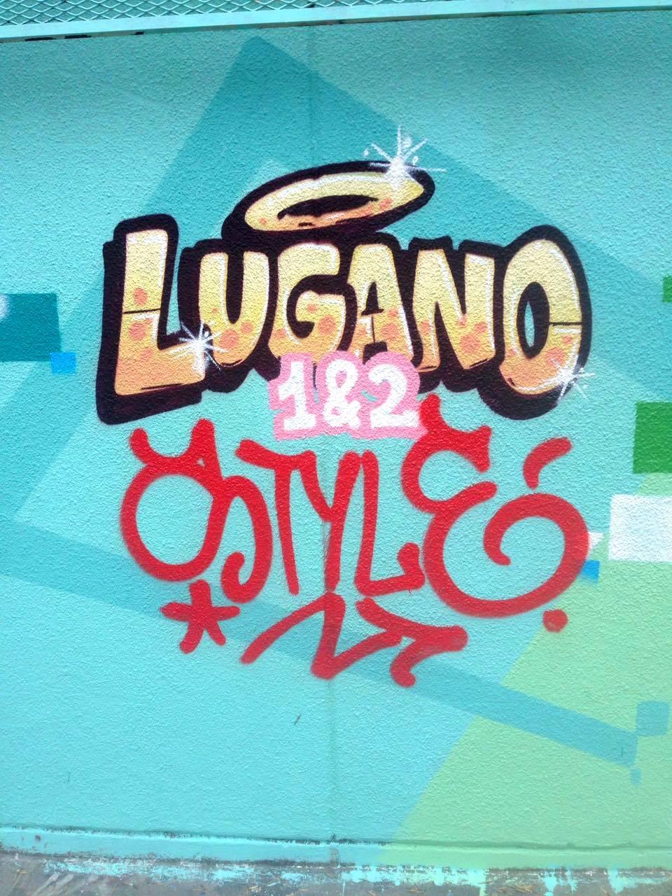 Jiant-Lugano5