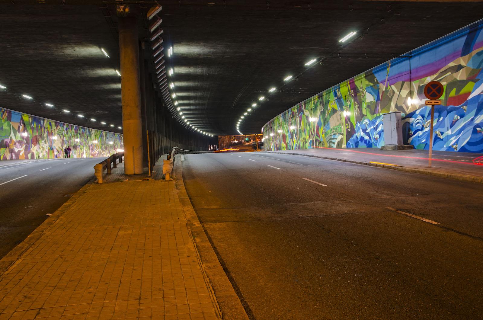 KWETS 1 X contorno urbano (3)