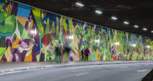 KWETS 1 X contorno urbano (4)