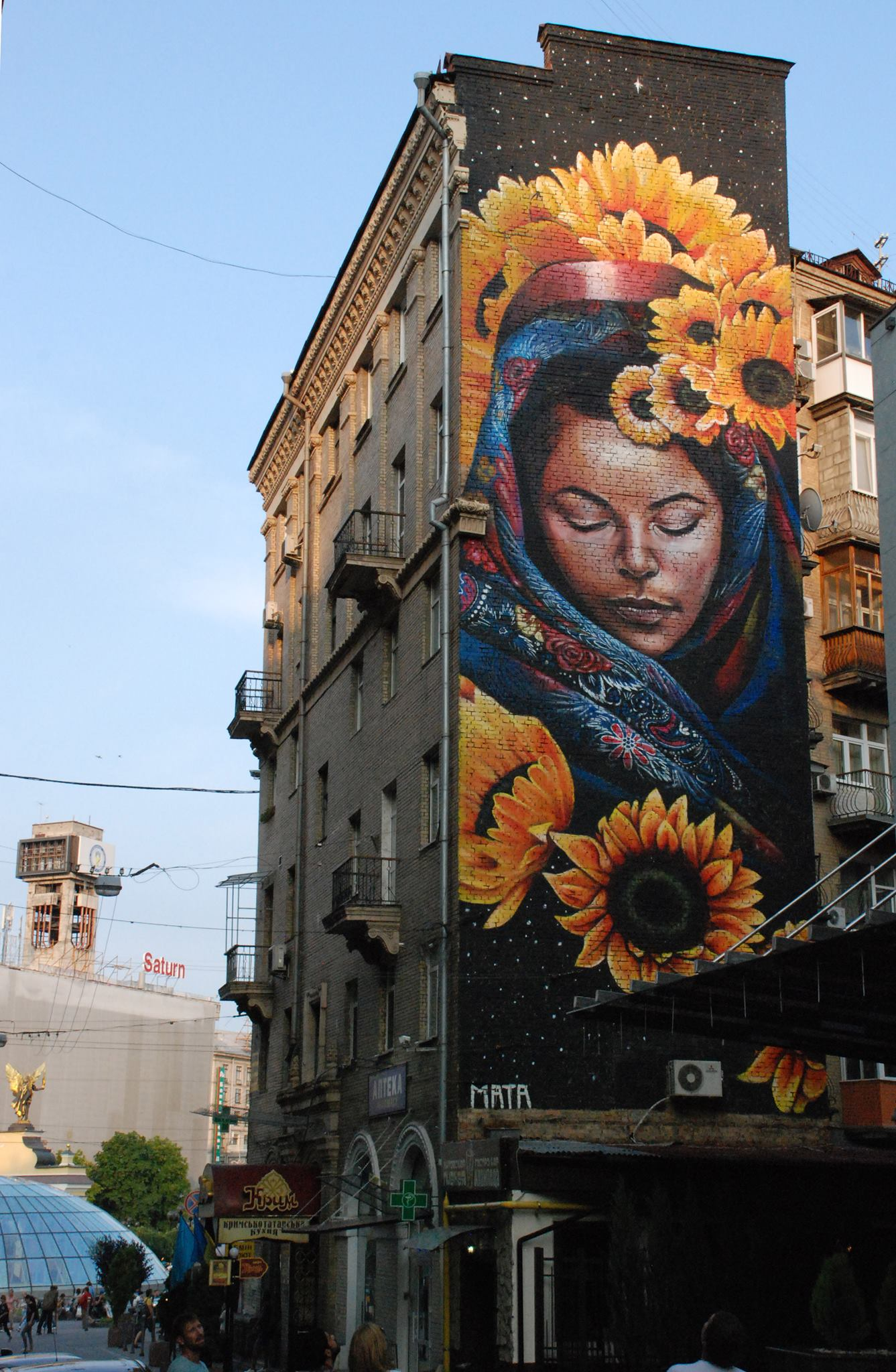 Mataruda-Kiev2