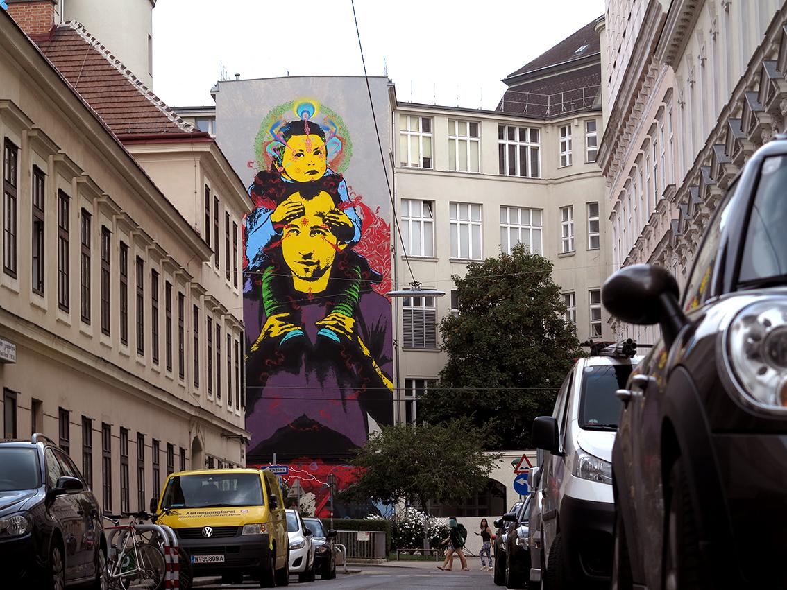 StinkFish-Vienna2
