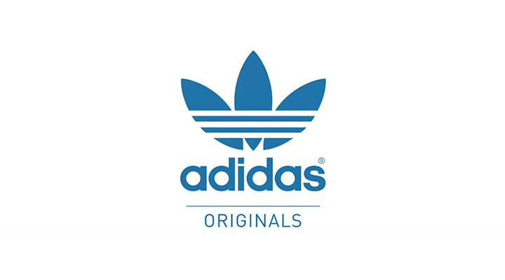 adidas-originals.img.png