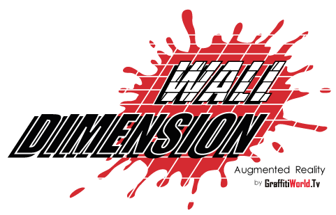walldimension-Logoweb