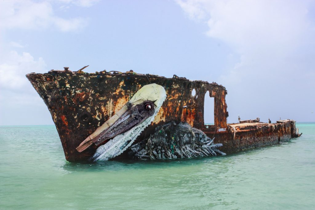 Bordalo-Aruba1
