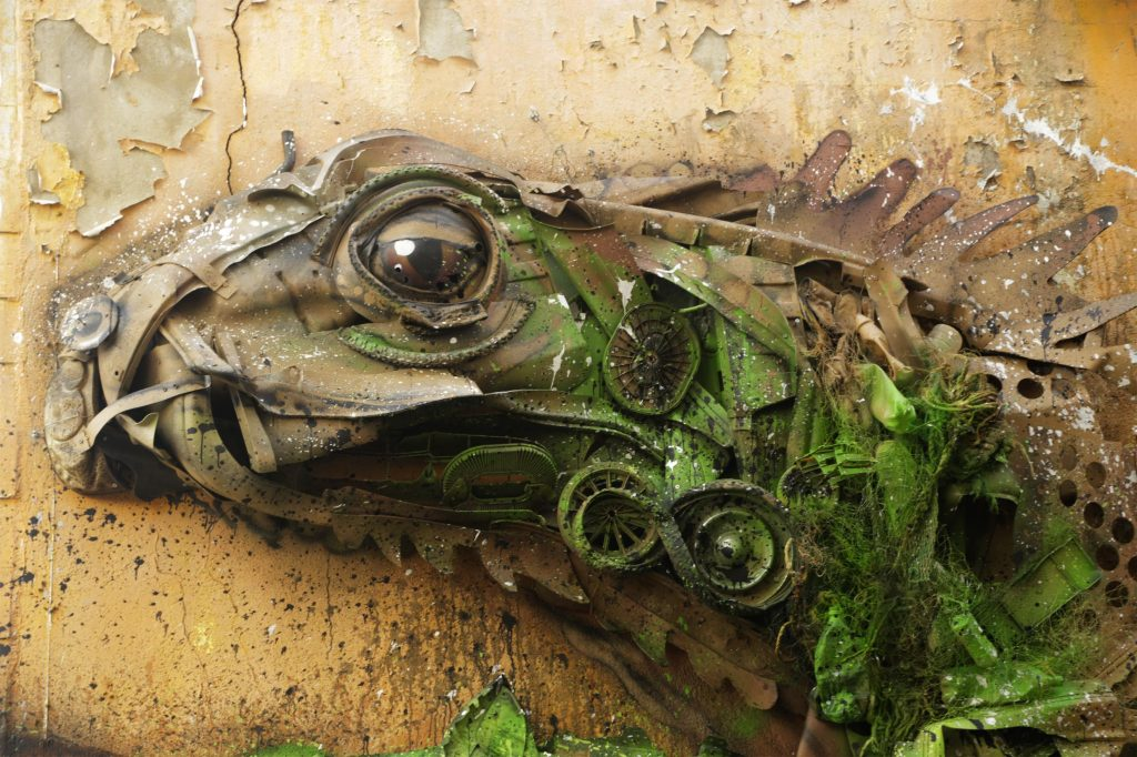 Bordalo-Aruba2