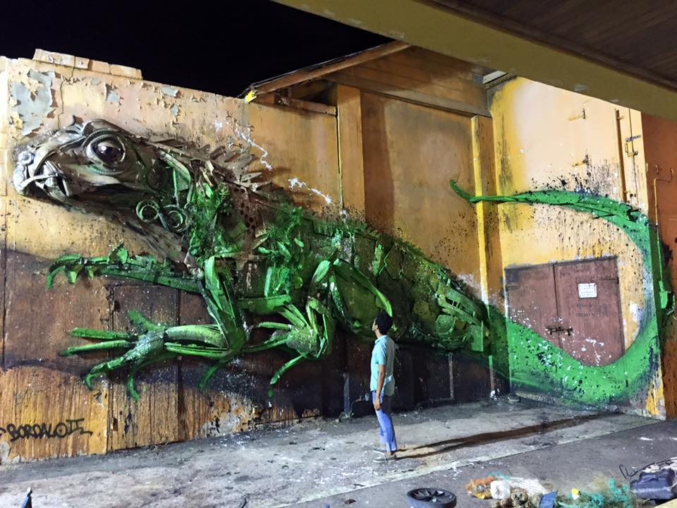 Bordalo-Aruba5