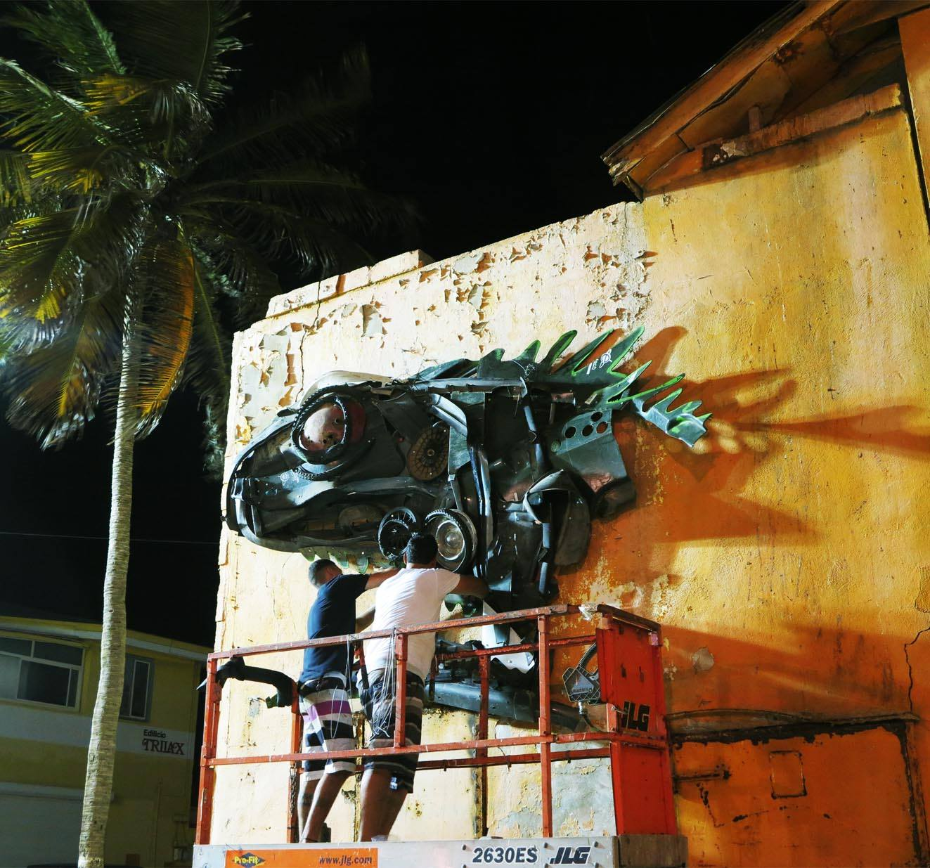 Bordalo-Aruba6