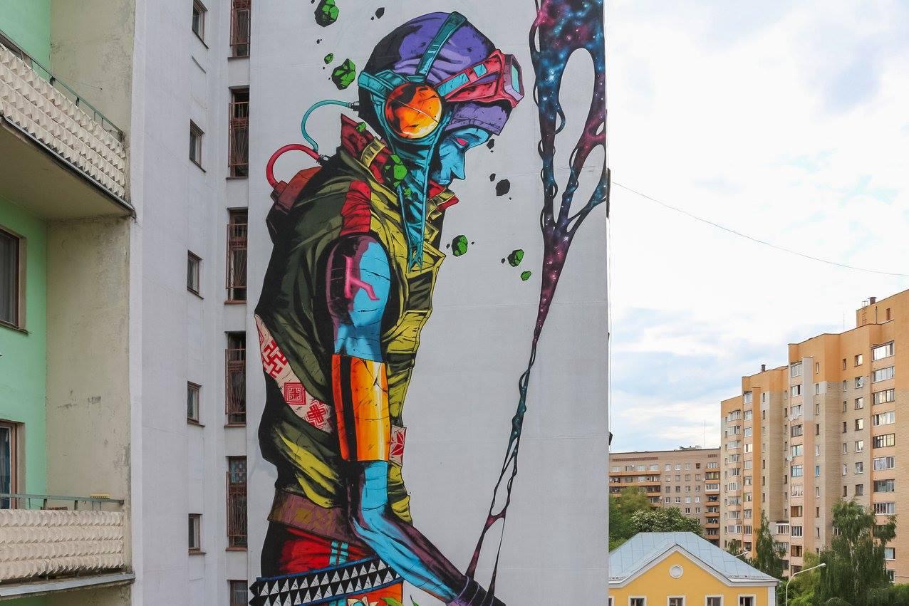 Deih-Belarus7