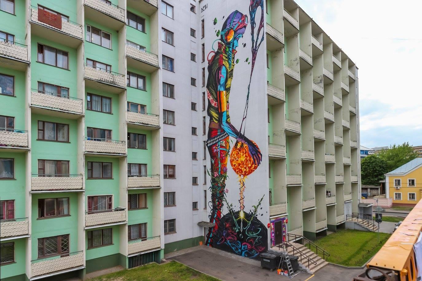 Deih-Belarus8