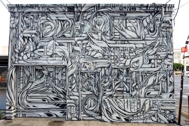 Ian-Ross-Mural-13