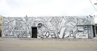 Ian-Wynwood-Miami-1