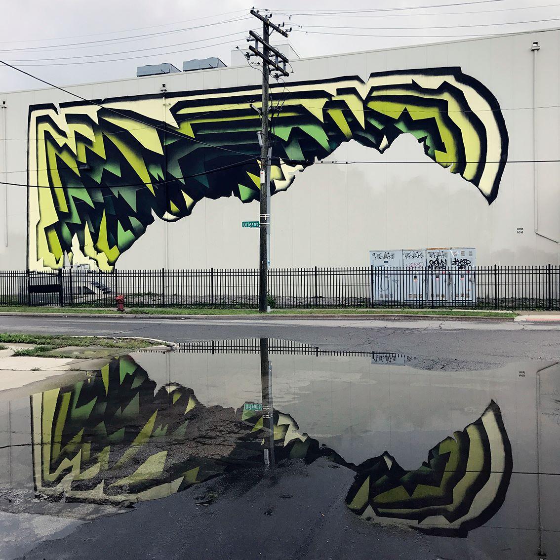 1010-Detroit